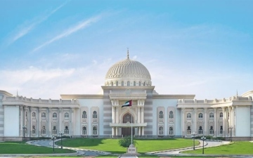 Photo: Sharjah Chamber urges property owners to reschedule rental payments due to COVID-19