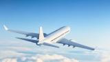 Photo: 147,853 tonnes of air cargo through Abu Dhabi Airports in three months