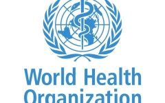 Photo: WHO and partners call for urgent investment in nurses