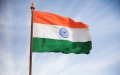 Photo: India to resume agriculture activity on April 15