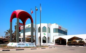 Photo: DHA to welcome customers back to its facilities across its range of specialities