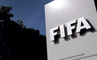 Photo: FIFA to hold a workshop for West Asian Football Associations to discuss organisational matters