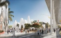 Photo: Austria committed to delivering an experience like no other at Expo Dubai despite delay