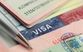 Photo: India extends ban on visas to foreigners
