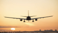 Photo: India to resume domestic flights