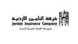 Photo: Ad: Jordan Insurance Company