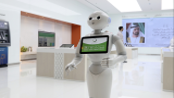 Photo: DEWA's smart services has 95% adoption rate