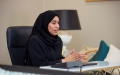 Photo: Youth to lead Ministry of Community Development's sustainable development efforts: Minister