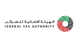 Photo: Federal Tax Authority clarifies measures to postpone final step of phase 2 of the 'Marking Tobacco and Tobacco Products Scheme'
