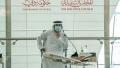 Photo: Hamdan bin Mohammed chairs Dubai Executive Council meeting