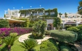 Photo: Capri Palace opens its doors for first time as a Jumeirah hotel in Italy