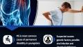 Photo: Ignoring neurological symptoms may even lead to permanent disability: Senior Neurologist