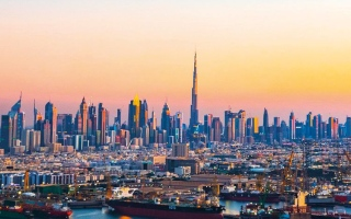Dubai Tourism closes four establishments, suspends permits of 14 others, issues final warnings to 19 more companies for non-compliance with COVID-19 precautionary measures