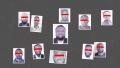 "Photo: Operation Fox Hunt 2: Dubai Police take down ""Hushpuppi"" , ""Woodberry"", ten international cybercriminals"