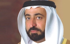 Photo: Sharjah Ruler pardons 283 prisoners ahead of Eid al-Adha