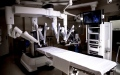 Photo: Cleveland Clinic Abu Dhabi expands use of robotics in complex surgical treatments