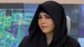 Photo: Latifa bint Mohammed announces Six-Year Strategic Roadmap for Dubai Culture