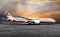 Photo: Etihad, Boeing strengthen strategic partnership with maintenance support for Boeing 787 fleet