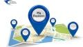 Photo: Emirates Post introduces digital location management service
