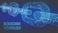 Photo: Dubai Economy and Emirates NBD go live with the UAE KYC Blockchain Platform