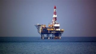 Photo: UAE secures 35% of Japan's crude oil needs in June