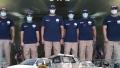Photo: Dubai Customs launches Siyaj (Fence) Initiative to foster border security, facilitate trade