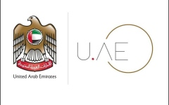 Photo: Over 5 million people used UAE Government official portal in H1 2020