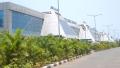 Photo: Flights resume at Calicut airport after crash