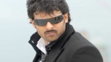 Photo: Prabhas is Adipurush