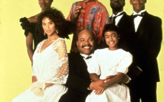 Photo: Fresh Prince mansion opens doors for Airbnb bookings