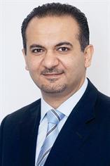 Khaled masri rasmala investment bank highest yield investments 2021 calendar