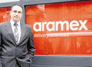 aramex operation strategy Tesla's cars are unconventional and it turns out their distribution strategy is as well.