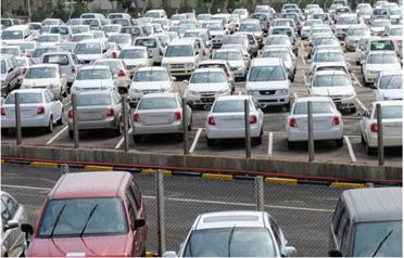 Auction Firms Benefit At Used Car Dealers Expense Emirates24 7