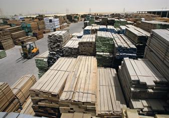 Building material firms continue to post losses - Emirates24|7