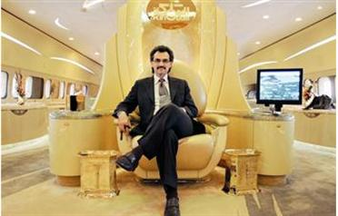 Rich Feel The Pinch As Their Wealth Slides Emirates 24 7