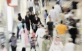 Photo: UAE population hits 9.3m until December 31 2017