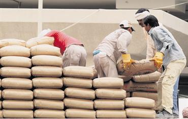 Ready-mix concrete prices decline 25% - Emirates24|7