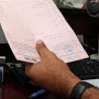 Over 100 family residence visa applications forged...