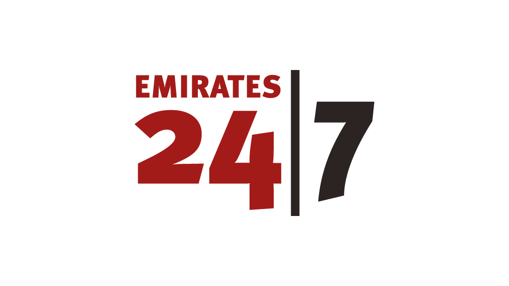 Breaking News, UAE, GCC, Middle East, World News and Headlines - Emirates  24|7